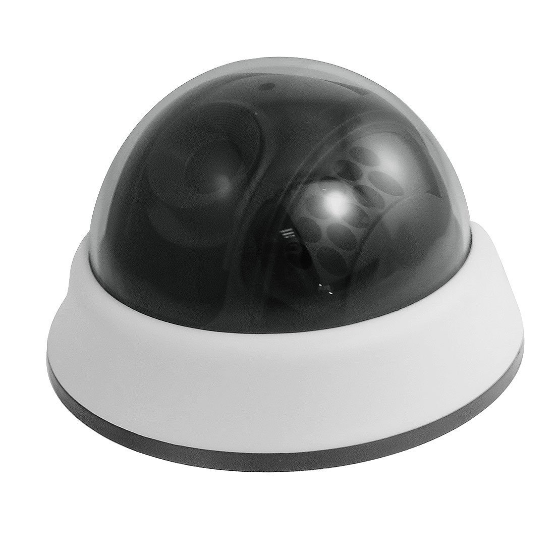 Dome Camera Indoor Series FLY-3027