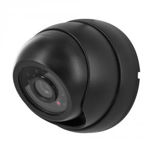 Hot Sell 600TVL CCTV Security Dome Camera Indoor Series 24 IR LED FLY-4015