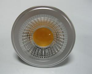 High CRI LED 5W COB Chip Spot Light E27 Base 110-240V