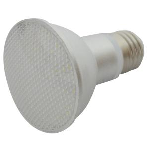 LED PAR Light 5W Spot Light E27 Base SMD LED Chip 110-240V