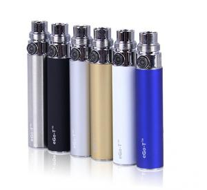 Electronic Cigarette Ego-T Battery 650mah