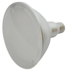 LED PAR Light 12W Spot Light E27 Base SMD LED Chip 110-240V