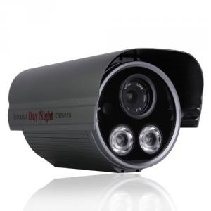High Quality 800TVL Array IR LED CCTV Bullet Camera Outdoor Series FLY-L9031