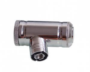 Electronic Cigarette Disposable Full Mechanical E-pipe Mod