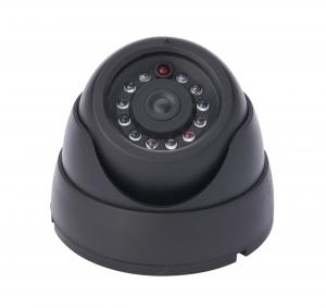 Dome Camera Indoor Series 10 IR LED FLY-3062