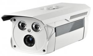 Professional CCTV Security IR Array LED Bullet Camera Outdoor Series FLY-L9062