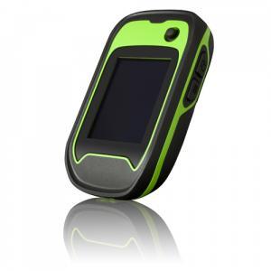 Waterproof Rugged Outdoor GPS