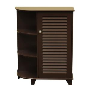 New Item Home Use Bath Storage Bath Cabinet