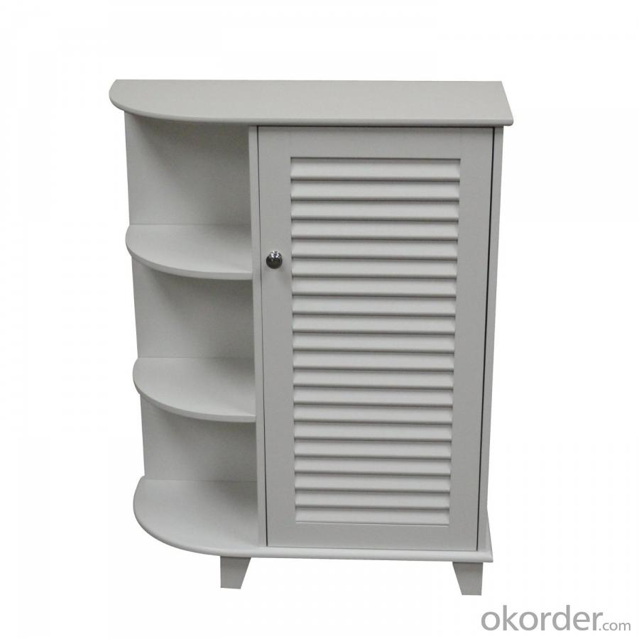 New Item Home Use Bath Storage Bath Cabinet