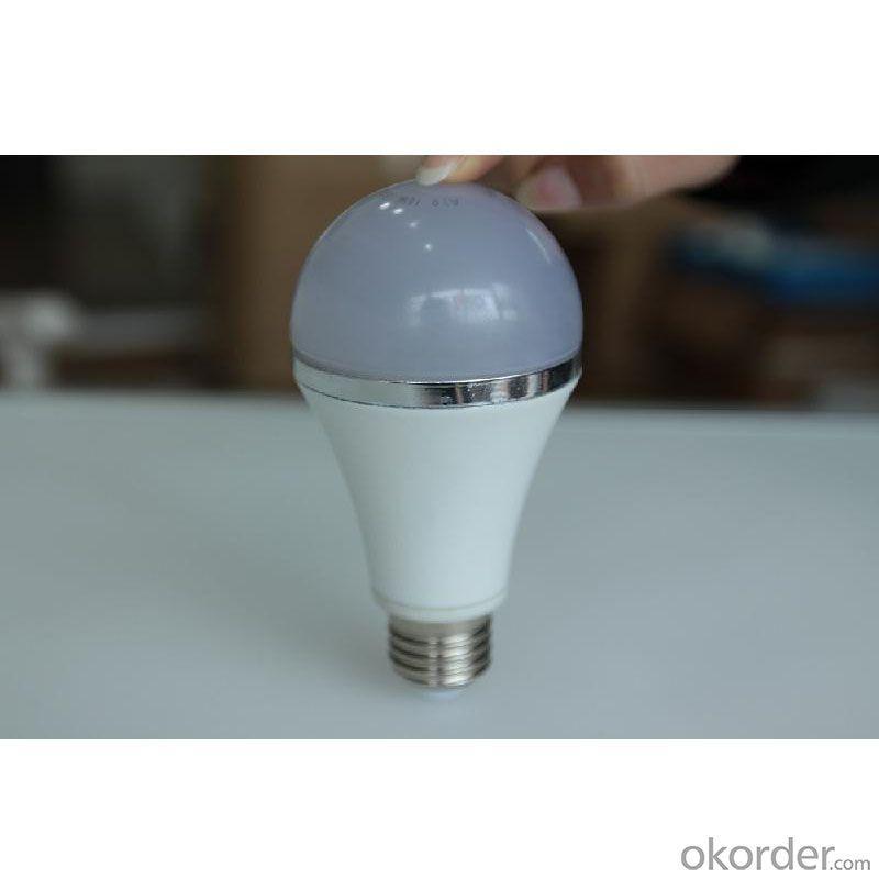 Epistar SMD 2835 High Quality LED Bulb Light Aluminum Radiator E27/E26/B22 10W