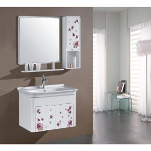 Popular Good Design Bathroom Cabinets