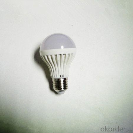 Dimmable LED Bulb Light 10W Aluminum High Effecient Epistar SMD Epistar LED Chip E27/B22