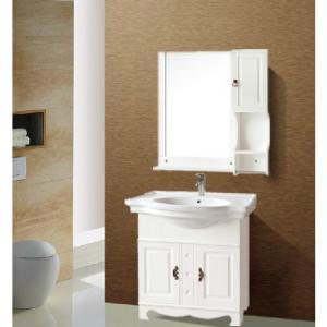 Bathroom Cabinet White Bathroom Vanity