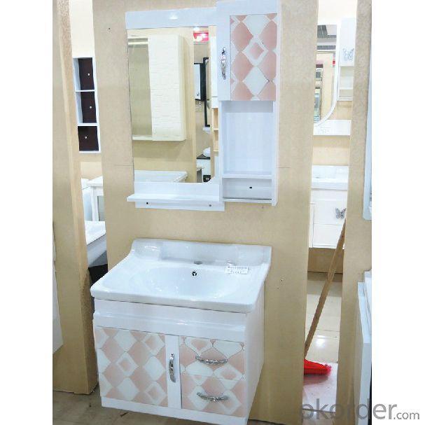 Popular Good Design Bathroom Cabinets