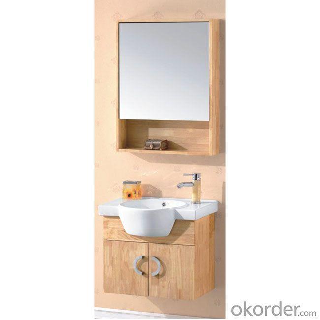 Good Quality Bath Mirror Cabinet