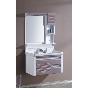 High End Bathroom Mirror Cabinet