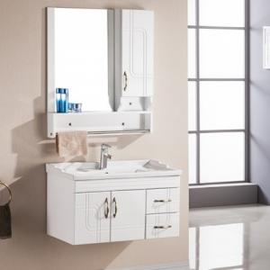 Washroom Bathroom Cabinet With Mirror Luxury Design Bathroom Vanity Cabinet