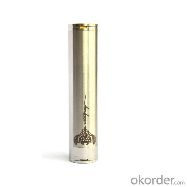 26650 Mod Hades Clone Stingray Frozen Copper Stingray Clone Mod