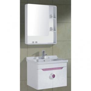 2014 High Quality European Modern Bathroom Cabinet