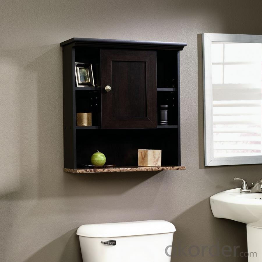 Hot Item Popular Bath Storage Bath Cabinet