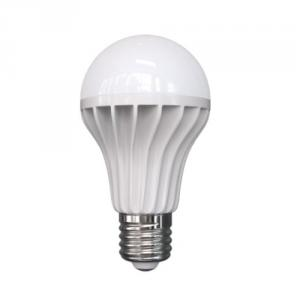 AluminumLED Bulb Light