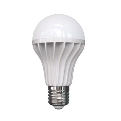 AluminumLED Bulb Light