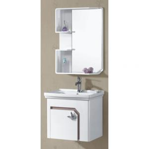 Home Use Bathroom Cabinet Modern Style Bathroom Cabinet