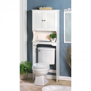 New Design High Quality Bath Shelf Bath Cabinet