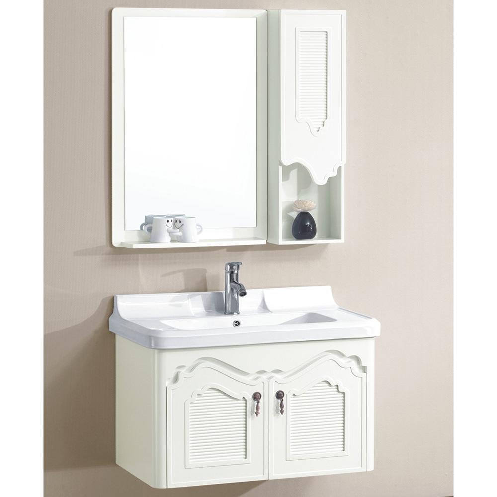 2014 Popular Selling Bathroom Cabinet