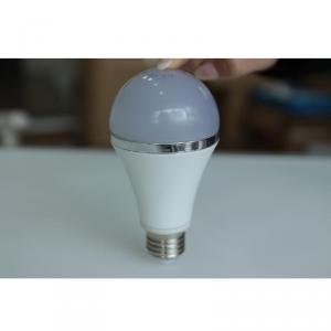 High Quality Aluminum LED Bulb Light Radiator Epistar SMD 2835 E27/E26/B22 5W