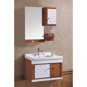Wholesale Antique Oak Mirror Cabinet