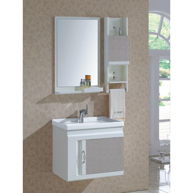 New Fashion Bathroom Furniture Bathroom Cabinet