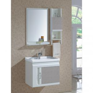 New Fashion Bathroom Furniture Bathroom Cabinet