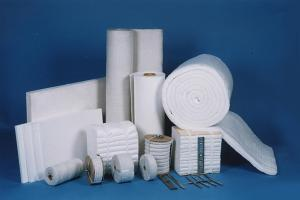 Ceramic Fiber Products