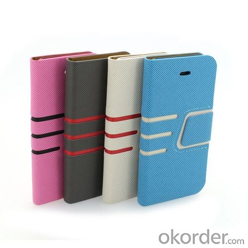 iphon4 pouch