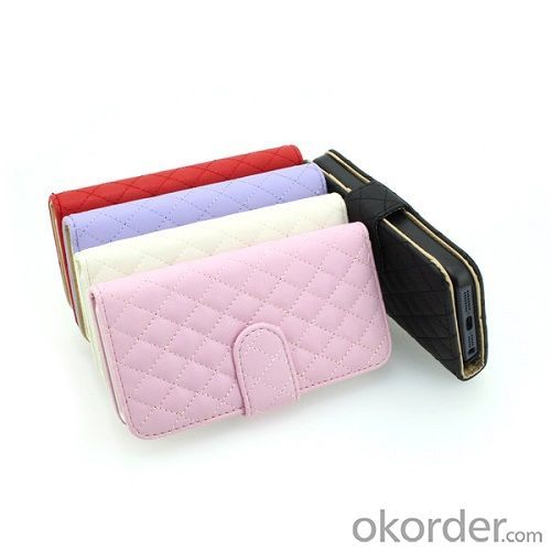iphone5 pouch