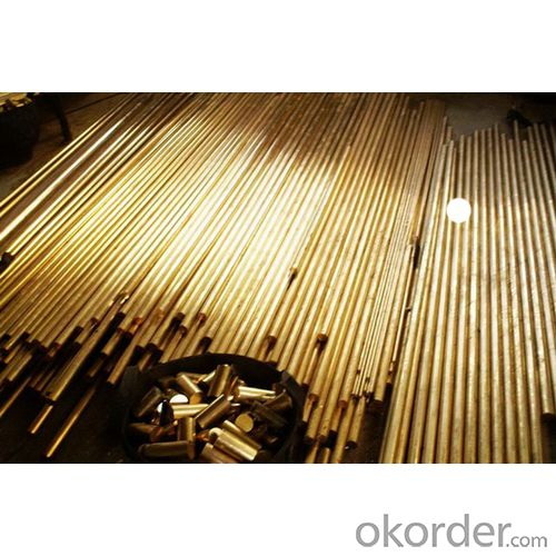 Factory Material