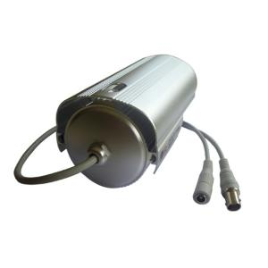 IR Waterproof CCTV Security Camera Series 60mm FLY-6025