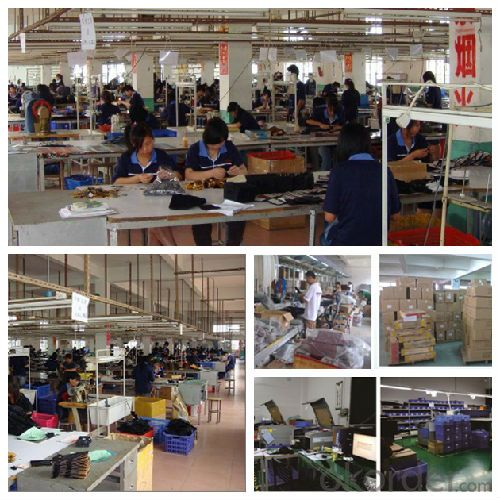 iphone leather case factory