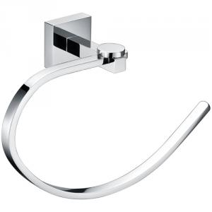 Fashion Decorative Bathroom Accessories Towel Ring