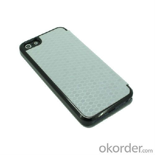 iphone 5 5s snake skin case