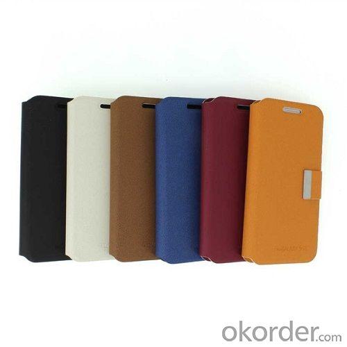 Samsung I9500 case