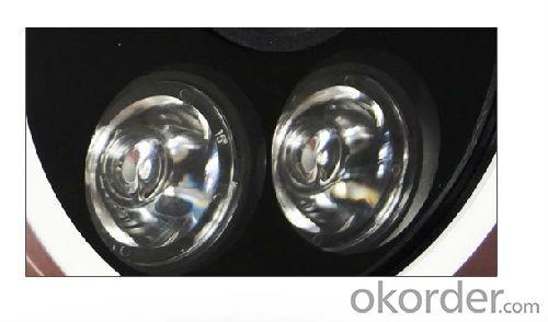 CCTV IR LED