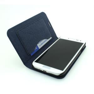 High Quality Wallet Pouch Luxury PU Leather Stand Case Cover for Samsung Galaxy S4 (I9500) Rose