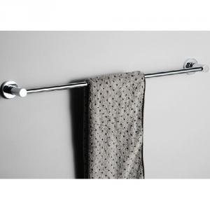 Decorative Bathroom Accessories Brass Towel Bar