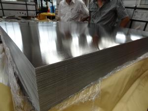 High Quality Tinplate For Painting Can-CHBA