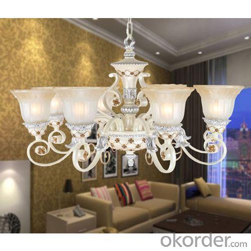 LED Bulb E26