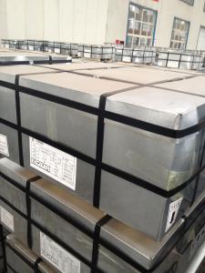 Egypt Use  Tinplate For Chemical Use-CHBA