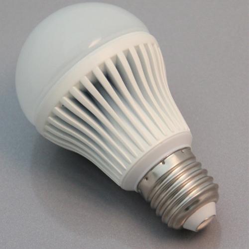 LED Bulb Light 2W