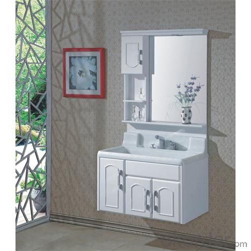 Bathroom Cabinet White Bathroom Vanity